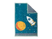 Plapuma Lan Space