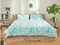 Renew Natura Set lenjerie de pat