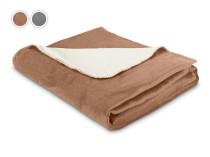 Cuvertura Silky Soft