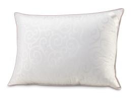 EXCLUSIV ONLINE - Perna clasica 50x70 cm Dream Catcher Premium