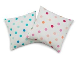 Sleep Inspiration Perna decorativa