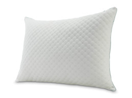 Sleep Inspiration Perna clasica 50x70 cm