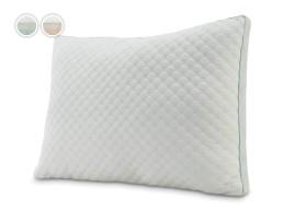 Sleep Inspiration Perna clasica Plus