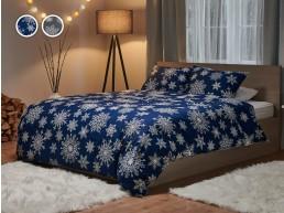 Warm Hug Set lenjerie de pat
