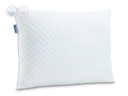 Perna clasica Sleep&Inspire