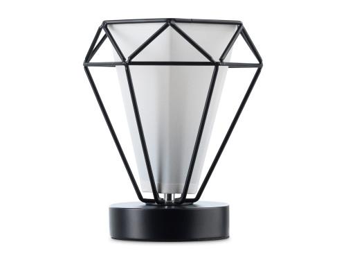 Lampa tactila Black Diamond
