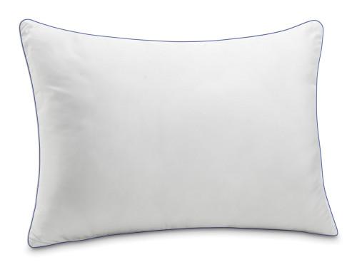 Perna Comfy Relax