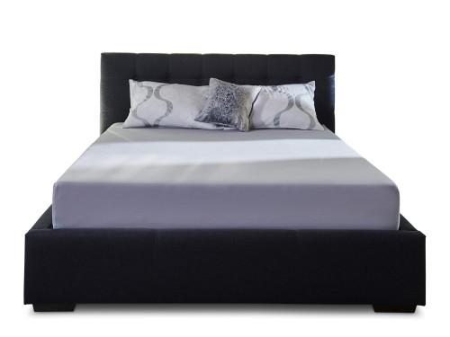 Cadru de pat Dolce Premium