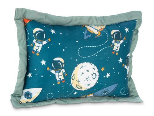 Perna clasica Lan Space