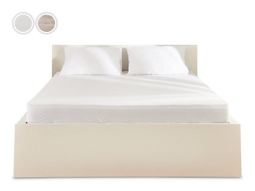 Сadrul de pat Mamut II