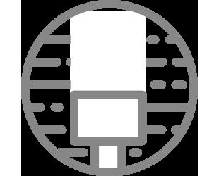 Aspirator manual Rovus Nano UV