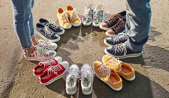 Walkmaxx Comfort Leisure Shoes 4.0