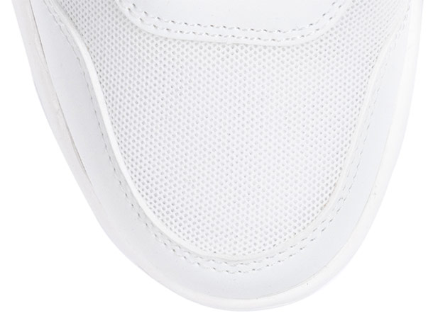 Pantofi sport Walkmaxx Fit Signature