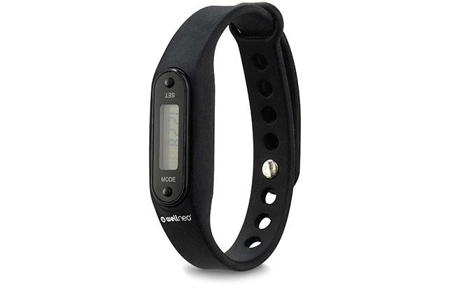 Fitness ceas 5in1 Wellneo